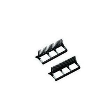 ANDIS COMPANY   PROFESSIONAL Andis Company 85010 Replacement Combs/ 80345