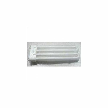 Uplift Technologies Day-Light Replacement Bulbs (Pack of 3)