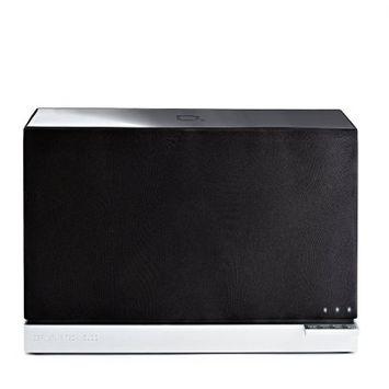 Definitive Technology W9 Audiophile-Grade Wireless Speaker (Black)