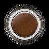 Giorgio Armani Eye & Brow Maestro Eye Shadow