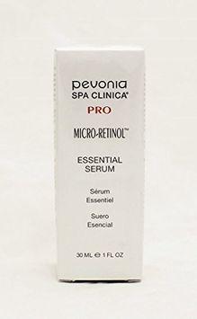 Pevonia Pro Mirco-Retinol Essential Serum