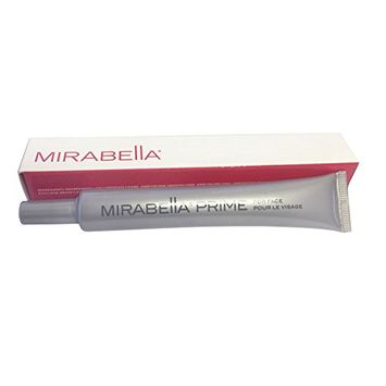 Mirabella Prime For Face .45oz