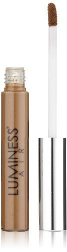 Luminess Air Concealer