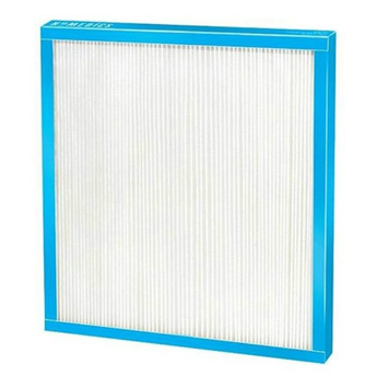 HoMedics Replacement Filter for AF-100