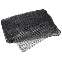 Danner Manufacturing Supreme - Danner Inc - ASP02307 7 x 10 Surface Netting