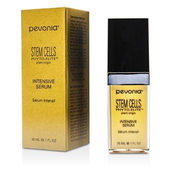 Pevonia Stem Cells Serum