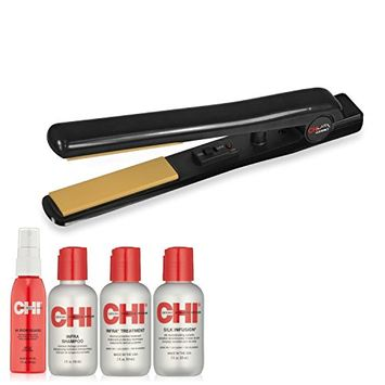 Chi Hair Straighteners Product Reviews Questions And Answers