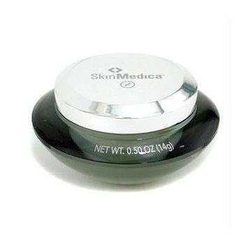 Skin Medica Tns Night Eye Repair 14G/0.5Oz