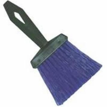 POLY WHISK BROOM
