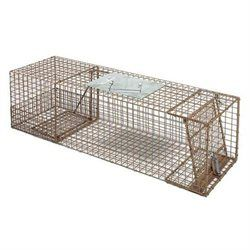 Northern Tool & Equipment KAGE-ALL Small Raccoon Trap