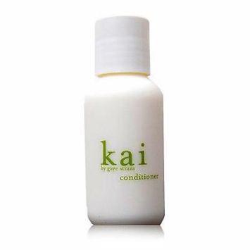 Kai Conditioner 2 oz