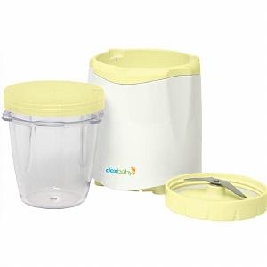 Dex Products Dex Baby Food Processor