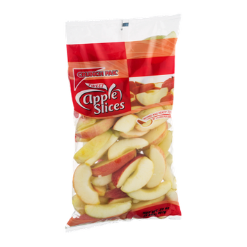 Crunch Pak Sweet Apple Slices