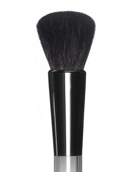 Trish McEvoy Precision Cut Brush 5 Powder
