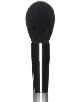 Trish McEvoy Bronzer Brush #37 One Size