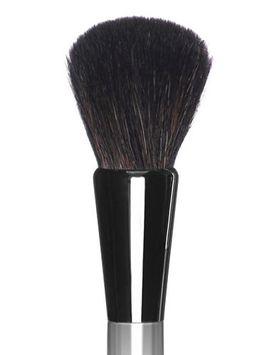 Trish McEvoy Powder & Blush Brush One Size