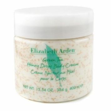 Elizabeth Arden - Green Tea Honey Drops Body Cream - 400ml/13.54oz