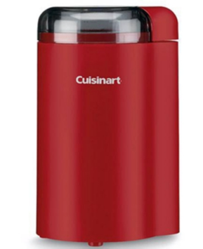 Cuisinart DCG-20N Coffee Grinder