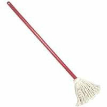 Birdwell Cleaning 9302 Toy Mop
