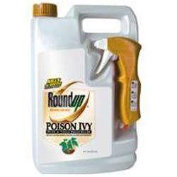 Scotts Ortho Business Group Scotts Ortho Business Grp - Round-up Poison Ivy-brush Ready To Use Gallon - 5002910