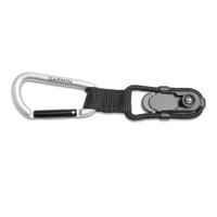 Garmin 010-10481-00 Carabiner Button Clip