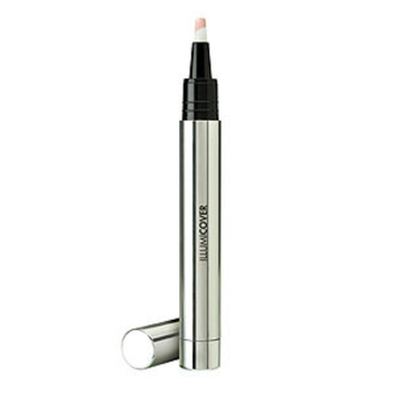 FusionBeauty IllumiCover Line Smoothing Luminous Concealer
