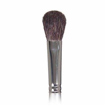 Cinema Secrets #1 Goat Hair Powder/Blush Brush