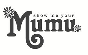 showmeyourmumu.com