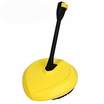 Realm A06 Electric Pressure Washer Patio Cleaner Surface Cleaner