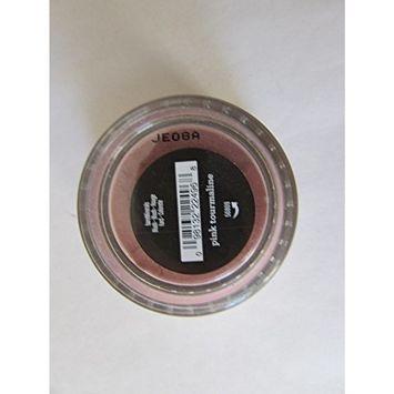 Bare Escentuals Minerals Blush Pink Tourmaline 0.57g