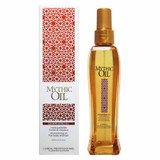 Skinceuticals L'oreal Professional Mythic Oil Shimmering Oil By L'oreal Professional 3.4 Oz Hair & Body Oil For Women