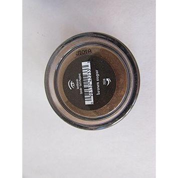 Bare Escentuals Minerals Eyecolor Brown Sugar 0.57g