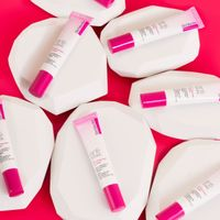 StriVectin's Newest Launch Just Might Make You Eye-Conic