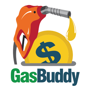 Cheapest Gas Station Near Me >> GasBuddy Reviews 2020 | Find the Best Apps | Influenster
