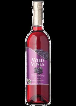 Wild Vines® Blackberry Merlot