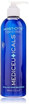 Therapro Mediceuticals Healthy Hair Solutions Moist-Cyte Hydrating Therapy