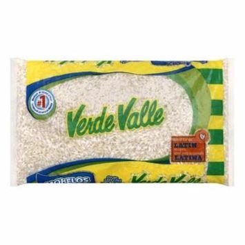 Verde Valle Morelos Rice, 32 OZ (Pack of 12)