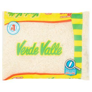 Verde Valle 262009 4 lbs Long Grain Rice Pack of 7