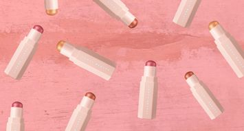 Fenty Launched 5 New Match Stix Shimmer Skinstick Shades