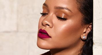 Fenty Concealer is Coming: Here's What to Know
