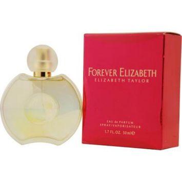 Forever Elizabeth Elizabeth Taylor 1.7 ozEDP Spray Women