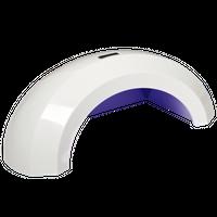 Gelish Mini Pro 45 Second LED Curing Gel Light Lamp