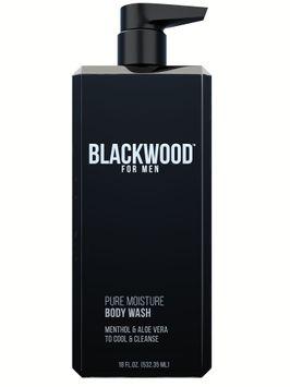 Blackwood™ For Men Pure Moisture Body Wash
