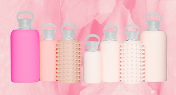The Top Reasons a bkr Bottle Is Your New Best Friend