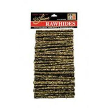 Rawhide Dog Treats