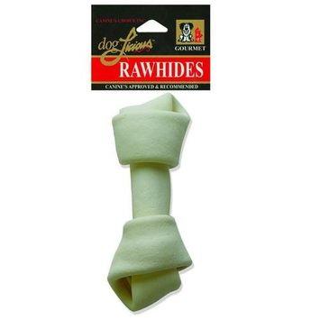 Rawhide 6-7