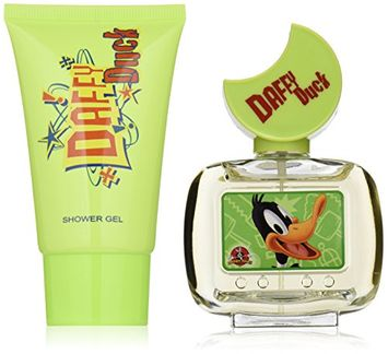 First American Brands Daffy Duck Perfume for Children