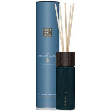 The Ritual Of Hammam Mini Fragrance Sticks, 1.6-oz.