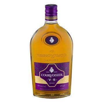 Courvoisier VS Cognac, 375.0 ML