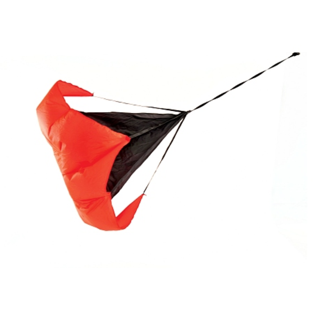 adidas Resistant Parachute, 1 ea